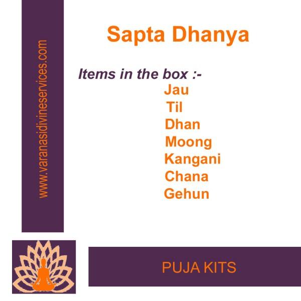 what is sapta